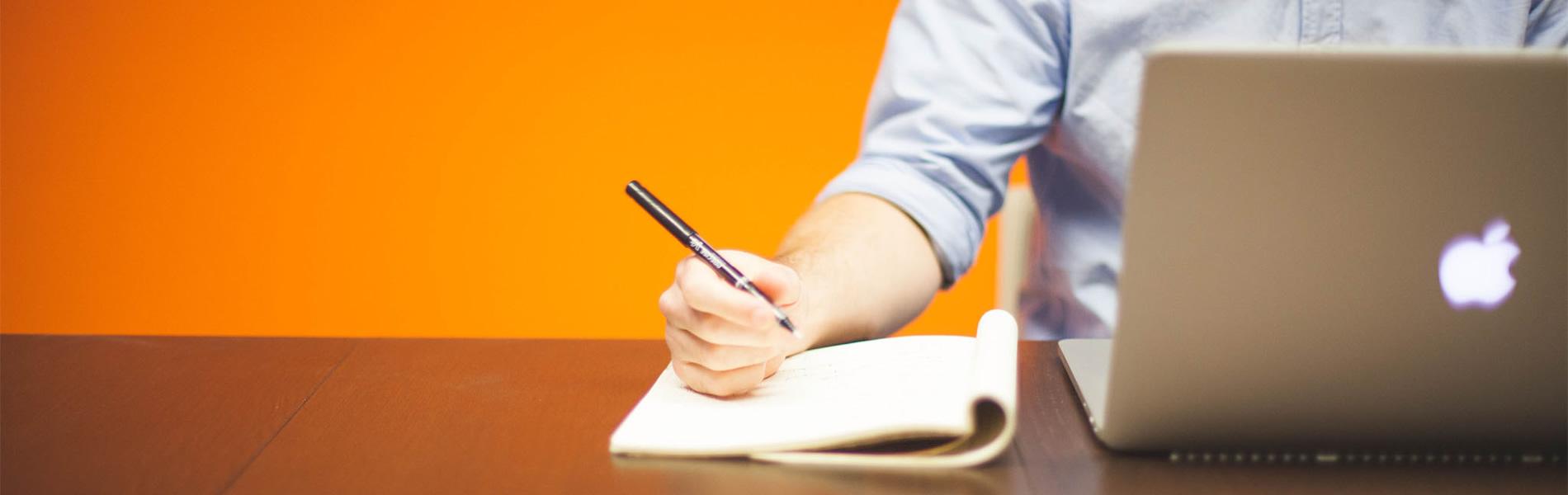 Táctica Digital - Agencia de Marketing Online