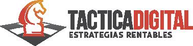 Táctica Digital - Páginas web para ESAL